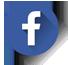 Zur Facebook Webseite von Trinkwasserhygiene LWHTEC