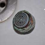 Hygienische Mängel 2